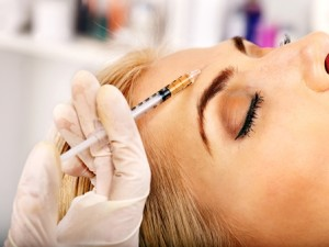 wrinkle injections aestheotx