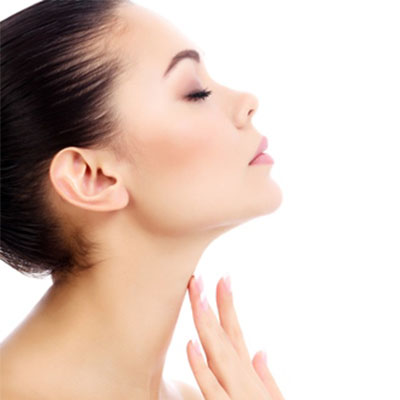 Radio Frequency Facial Aesthetox